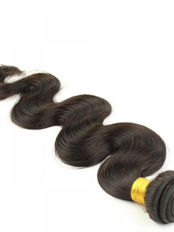 Boby Wave 100% Virgin Remy Clip In Hair Weave WDH002