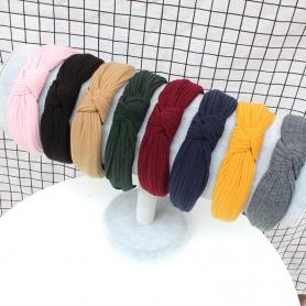 ONE PIECE CHIC HAIR BAND HB051