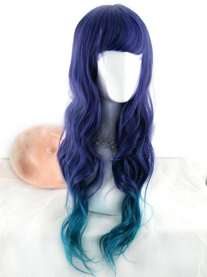 Things You Definitely Should Know When You Choose A Wig