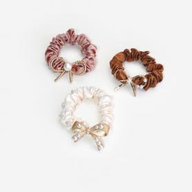 ONE PIECE OF BOW-KNOT HAIR BAND HB249